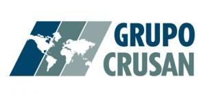 Logo Grupo CRUSAN