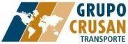 Grupo CRUSAN Transporte