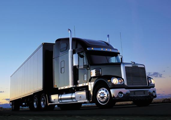 freightliner-trucks-coronado-pg6